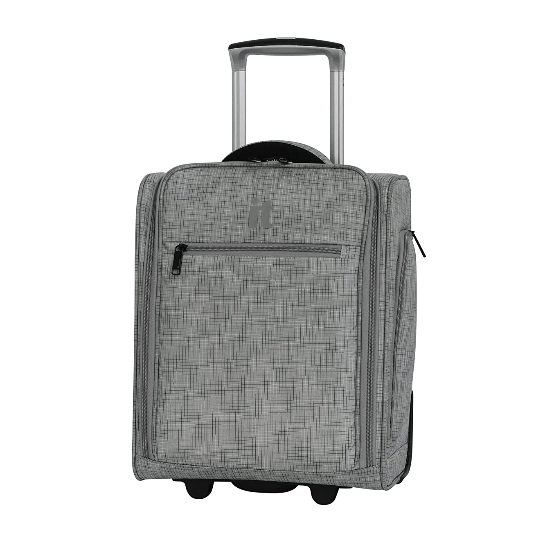it luggage 17.1