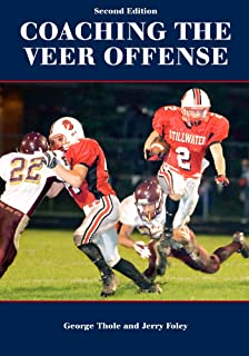 Coaching the Veer Offense
