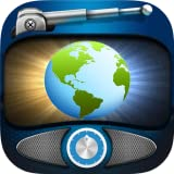 Radio FM AM Free - Radio World online + Radio App