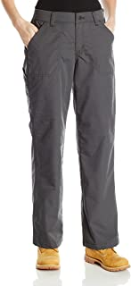 Women's Force Extremes Pants