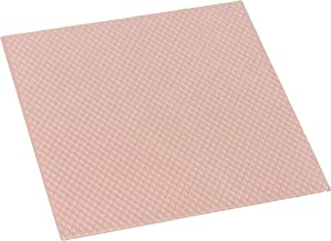 Thermal Grizzly Minus Pad 8 High Performance Thermal Pad - 100x100x2.0mm