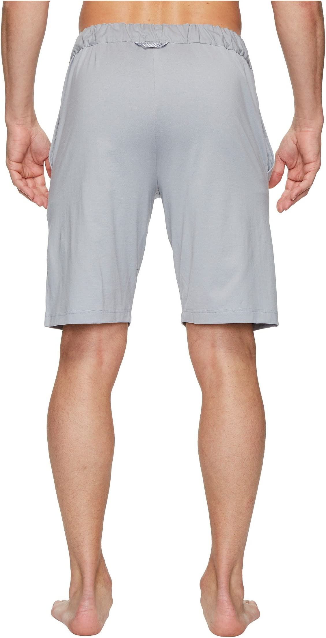 Hanro Night and Day Short Knit Pants Zrdah