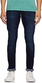 Wrangler Men's Skinny fit Jeans