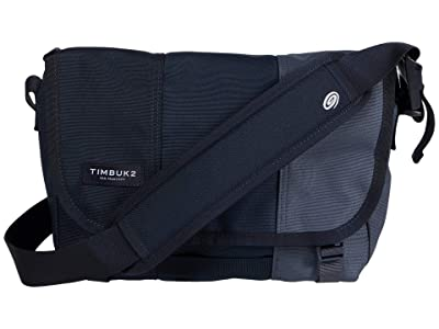 Timbuk2 Classic Messenger Extra Small (Monsoon) Messenger Bags