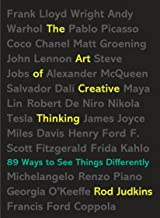 Best art of creative thinking Reviews