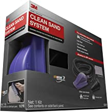 3M 03210 Clean Sand System