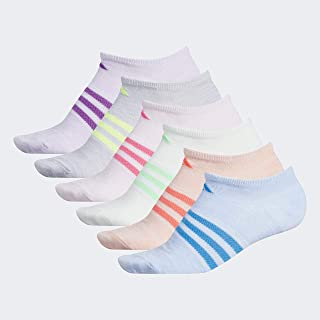 Afo Socks For Kids