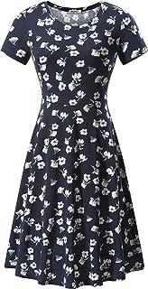 Best amelia dresses for sale Reviews