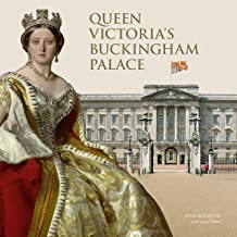 Queen Victoria's Buckingham Palace