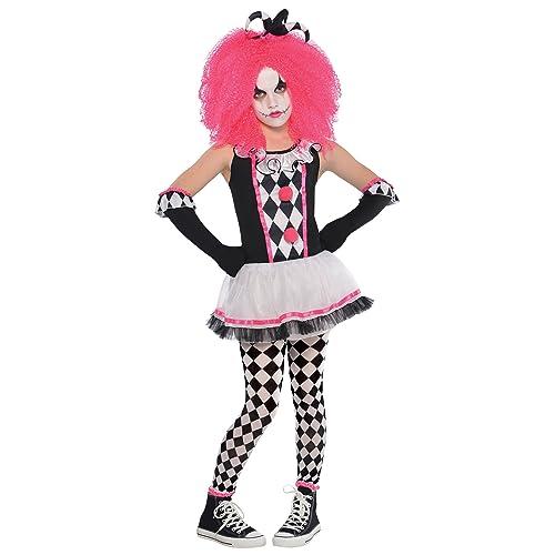 192f847c7 Girls Christys Dress Up Circus Sweetie Halloween Fancy Dress Costume