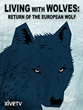 living with wolves documentary
