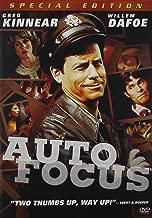 Best auto focus dvd Reviews