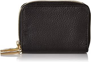 Women's Wizard Wallet RFID