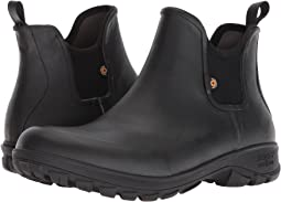 Bogs - Sauvie Slip-On Boot