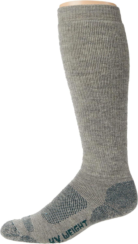 Filson Reliable Boot Sock