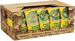 Best utz chips nutrition Reviews