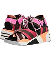 Marc Jacobs - Somewhere Sport Sandal