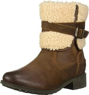 Women's W Blayre III Fashion Boot