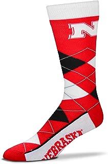Best husker dress socks Reviews