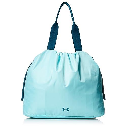 Under Armour Women s Favorite Tote Bag 3bcb978354dc7