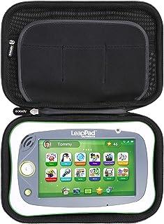 Aproca Hard Travel Storage Case for Leapfrog LeapPad Ultimate Tablet