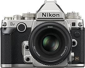 nikon classic camera