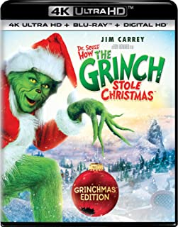 Best new grinch images Reviews