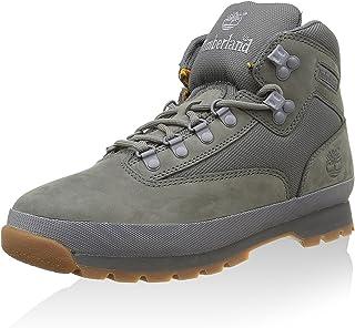 Timberland Euro Hiker F/L, Chaussures d'extérieur Homme