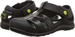 Western Chief Kids - Playground Sandal (Toddler/Little Kid/Big Kid)