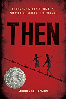 Then (Once Series Book 2)