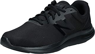 New Balance 430 Men's Road Running Shoes