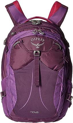 Osprey - Nova