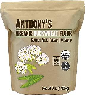 Best cream of buckwheat Reviews