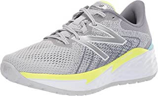 Women's Fresh Foam Evare V1 Running Shoe