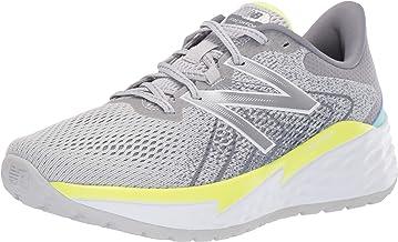 New Balance Women's Fresh Foam Evare V1 Running Shoe