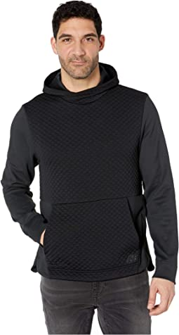 Heatloft Pullover