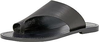 TONY BIANCO Women's Fleet Sandal