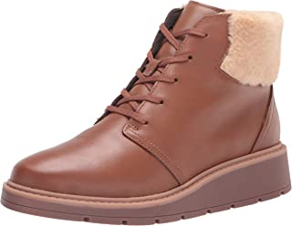Clarks Andie Go womens Ankle Boot