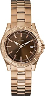 comprar-Reloj-Cuarzo-Mujer