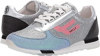 BALLY Women's Gavinia Sneaker