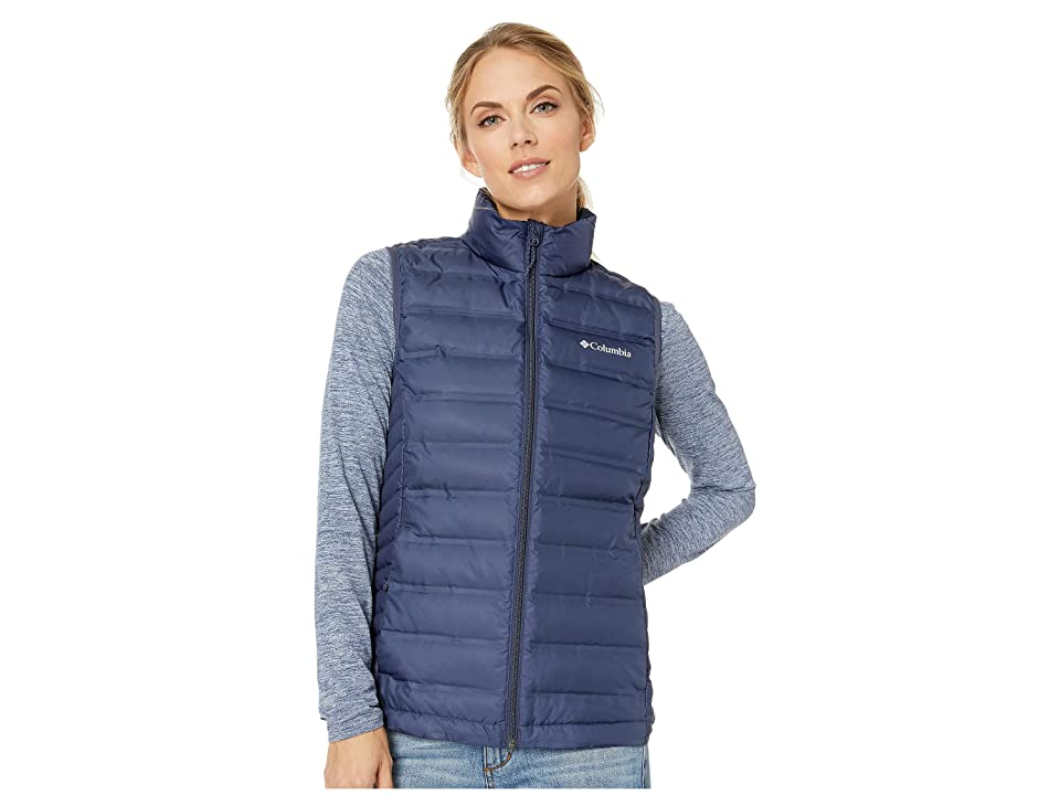Columbia Lake 22 Vest (Nocturnal) Women