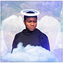 All Rappers Go to Heaven [Explicit]