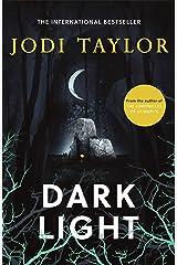 Dark Light: A twisting and captivating supernatural thriller (Elizabeth Cage, Book 2) Kindle Edition