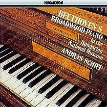 beethoven broadwood