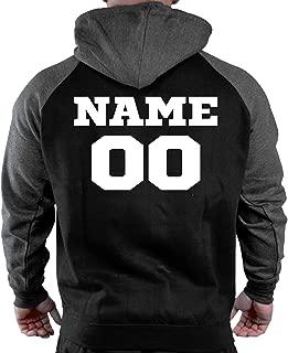 Best design my own sweatshirt Reviews