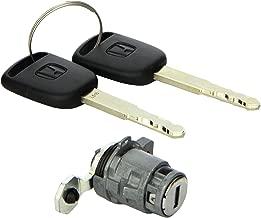 Honda 72185-S9A-013 Automotive Accessories