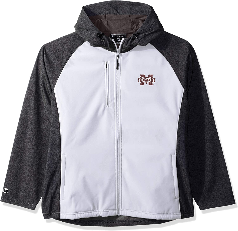 Ouray Sportswear Women's Raider Soft Shell Jacket Popular brand in the world Indefinitely