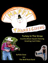 Best cute thanksgiving videos Reviews