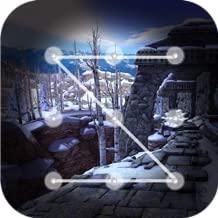 Running Lock Screen : Lock Screen Running Game Club