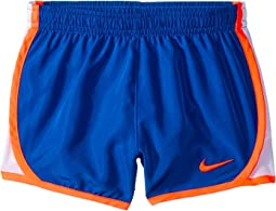 Nike Kids - Tempo Short (Toddler)